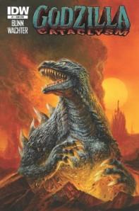 Godzilla-Cataclysm01-cvrSUB-5ca66