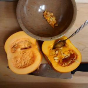 pumpkin_chop