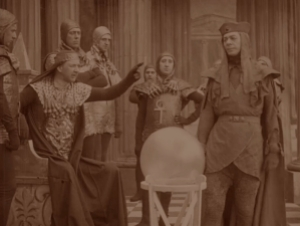 message-from-mars-a-1913-001-court-scene