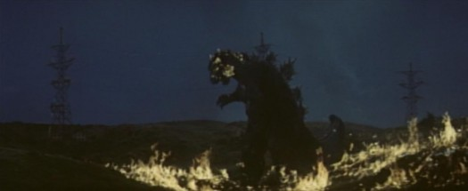 mothra-vs-godzilla-head-fire-1024x419